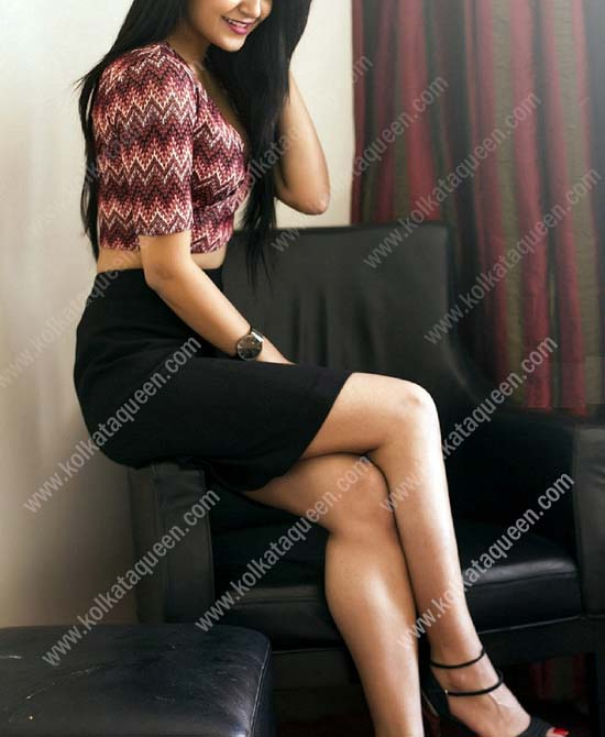 Bangalore house wife escorts