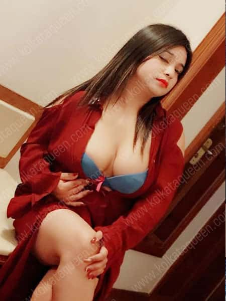 goa Russian Escorts