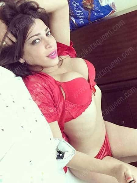 airhostess escorts in Kolkata
