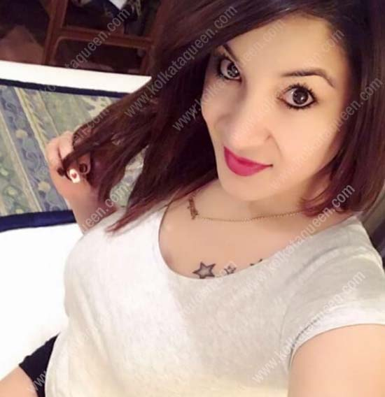 nashik College Girl escort