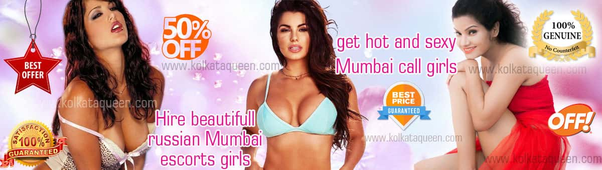 Lokhandwala Escorts services