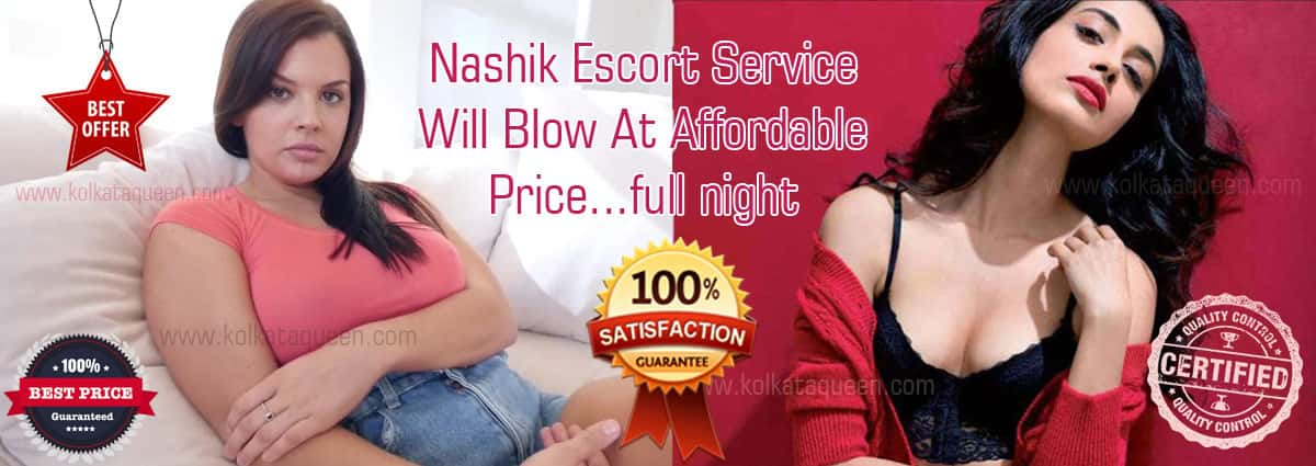 Nashik Escorts services