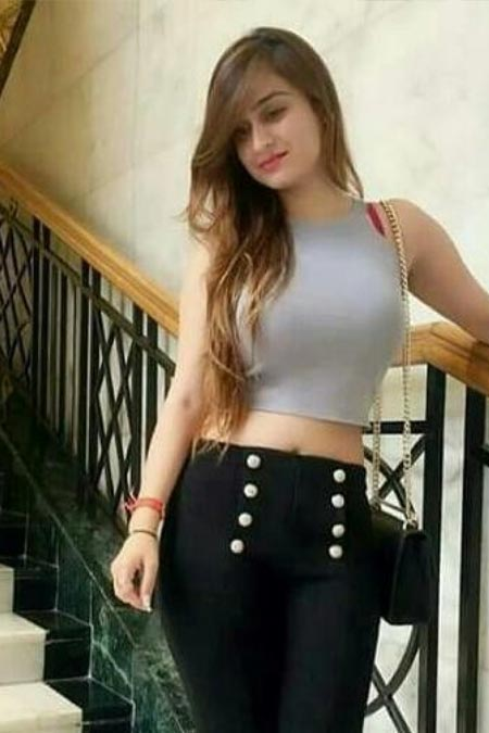 Mumbai cheap escorts