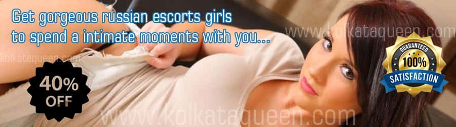 Kolkata Escorts Offers Premium Escorts Service in Kolkata, ✆ 8017248580