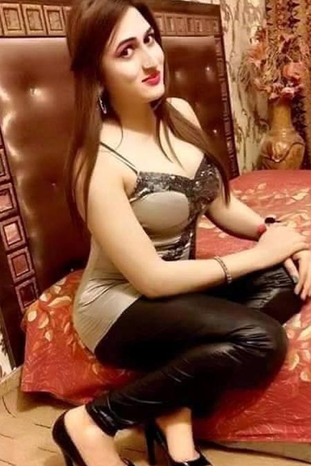 Young escorts in Kolkata