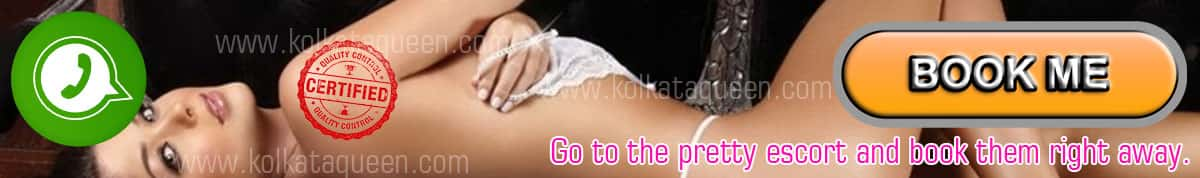 Kolkata escorts contacts